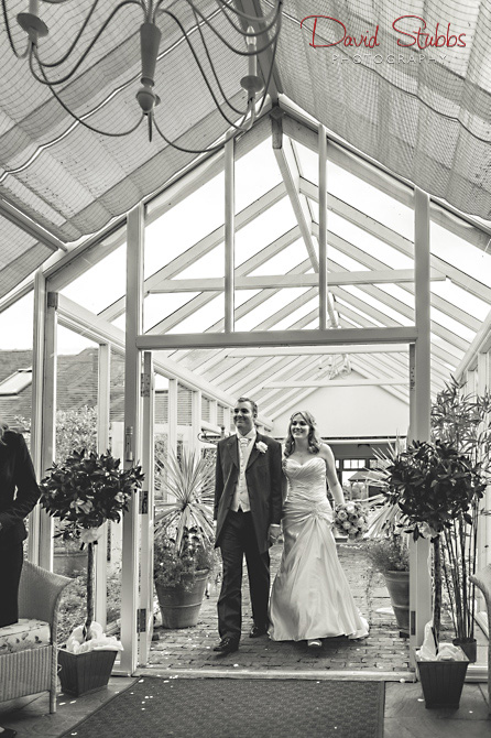 Abbeywood-estate-wedding-69