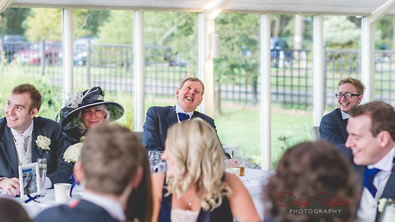 Abbeywood-estate-wedding-70