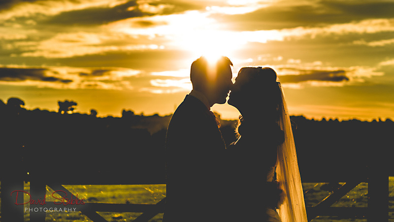 Abbeywood-estate-wedding-81