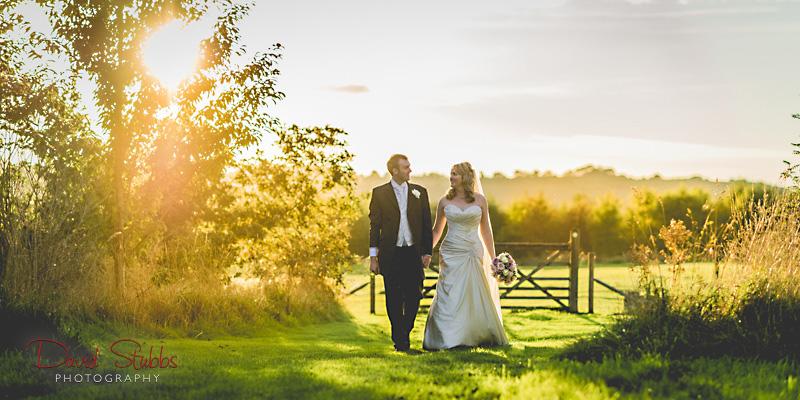 Abbeywood-estate-wedding-82