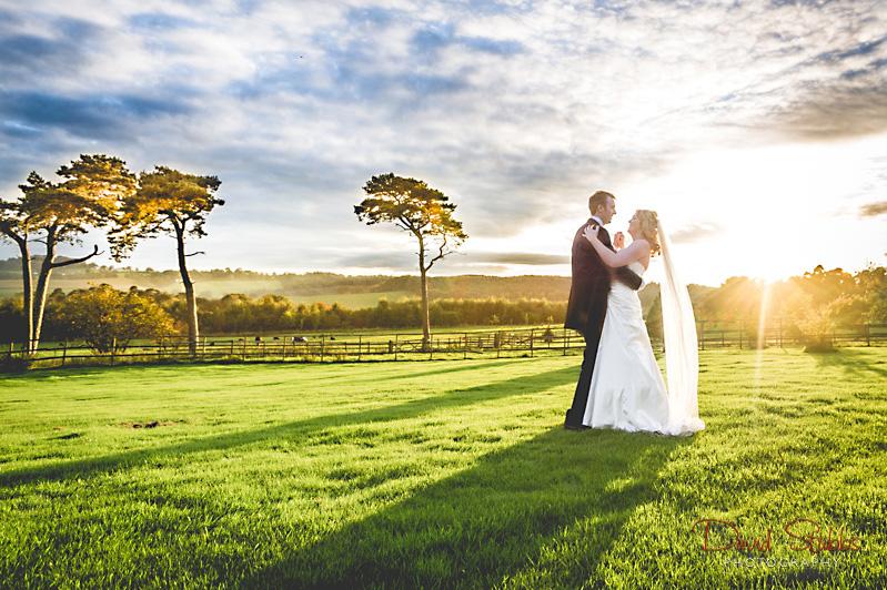 Abbeywood-estate-wedding-83