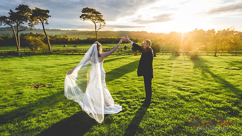 Abbeywood-estate-wedding-84
