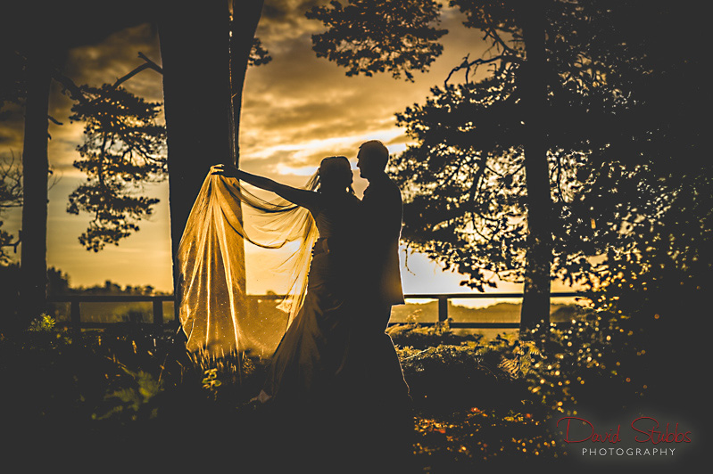 Abbeywood-estate-wedding-88