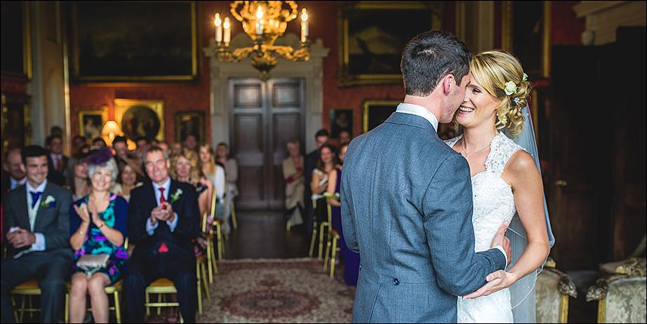 browsholme hall & tithe barn wedding photography
