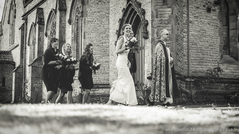 Hilltop-Country-house-wedding-photographer-39a