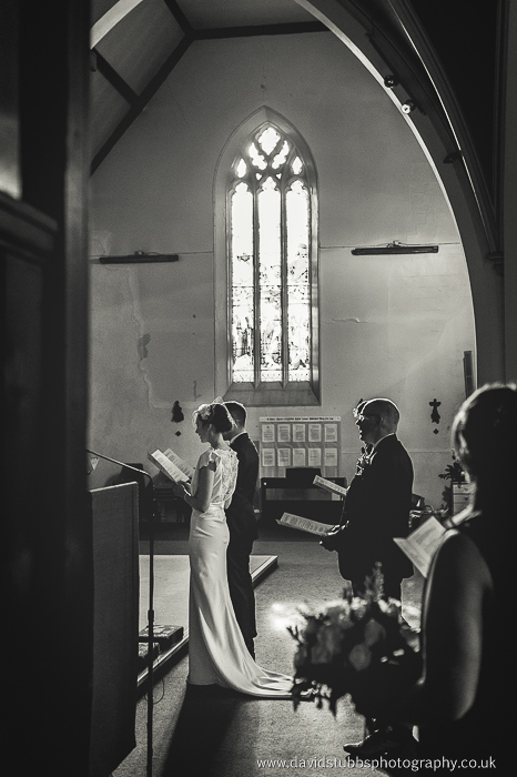 Hilltop-Country-house-wedding-photographer-45