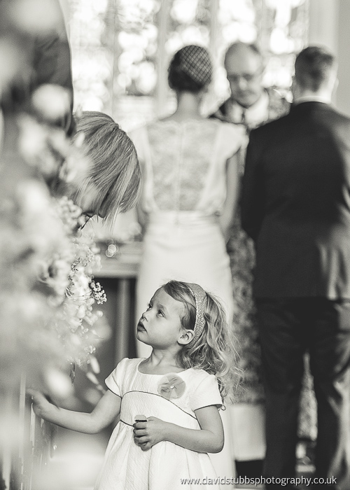 Hilltop-Country-house-wedding-photographer-51