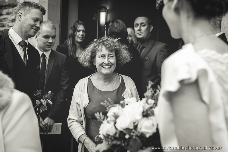 Hilltop-Country-house-wedding-photographer-59