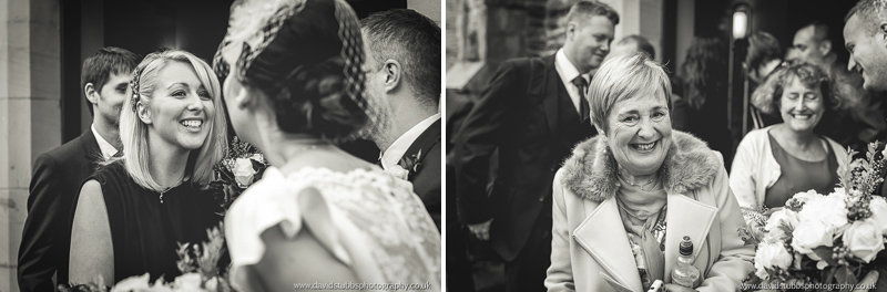 Hilltop-Country-house-wedding-photographer-59a