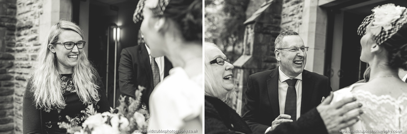 Hilltop-Country-house-wedding-photographer-63