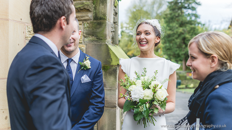 Hilltop-Country-house-wedding-photographer-66