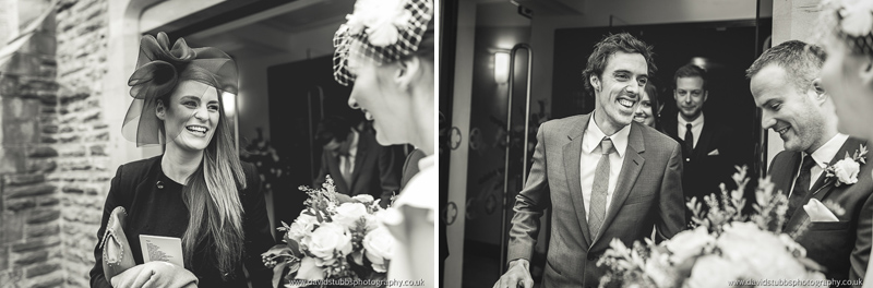 Hilltop-Country-house-wedding-photographer-68