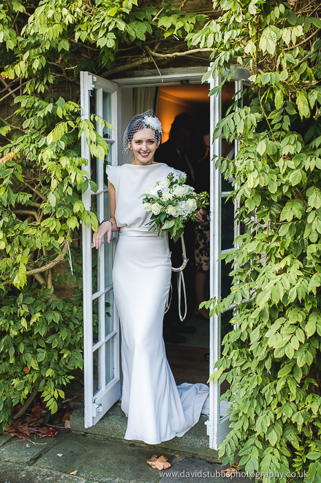 Hilltop-Country-house-wedding-photographer-79