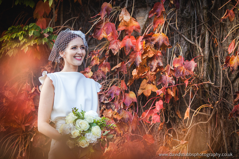 Hilltop-Country-house-wedding-photographer-83