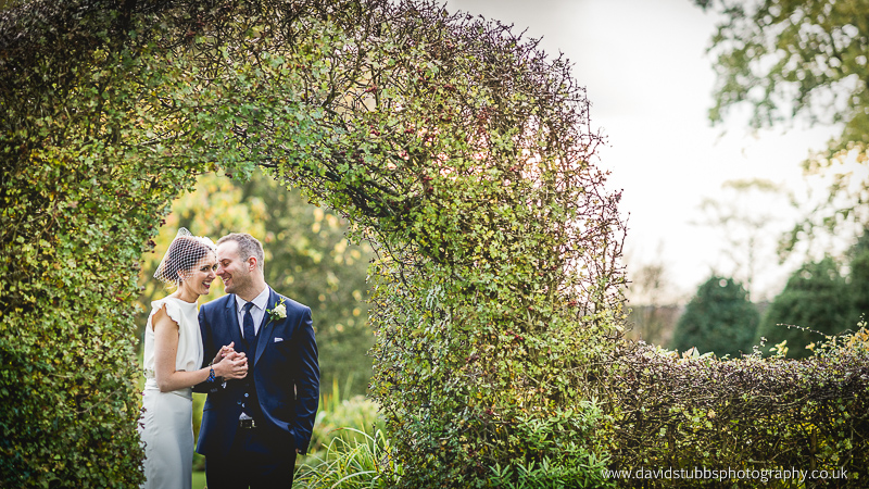 Hilltop-Country-house-wedding-photographer-98