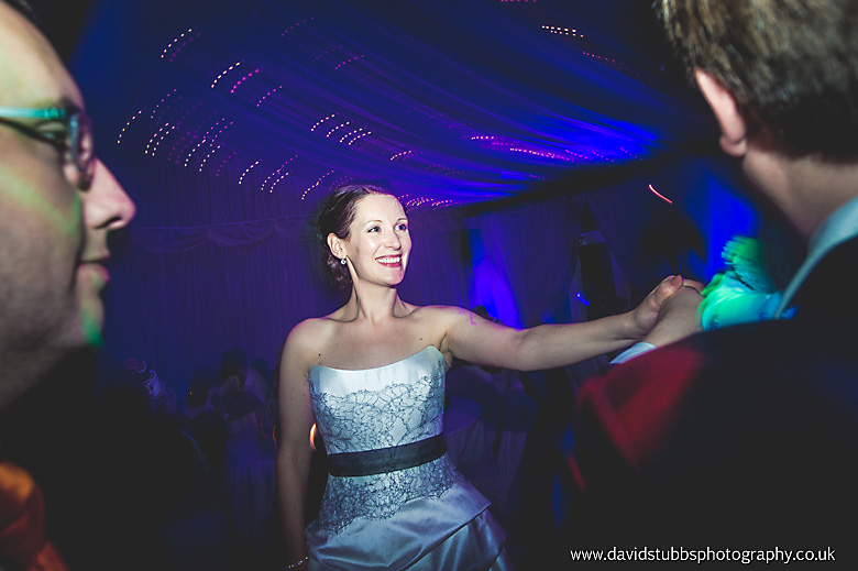 Villa-wedding-photography0178