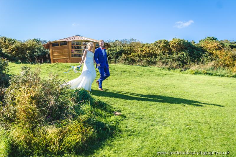 anglesea-wedding-photography-104