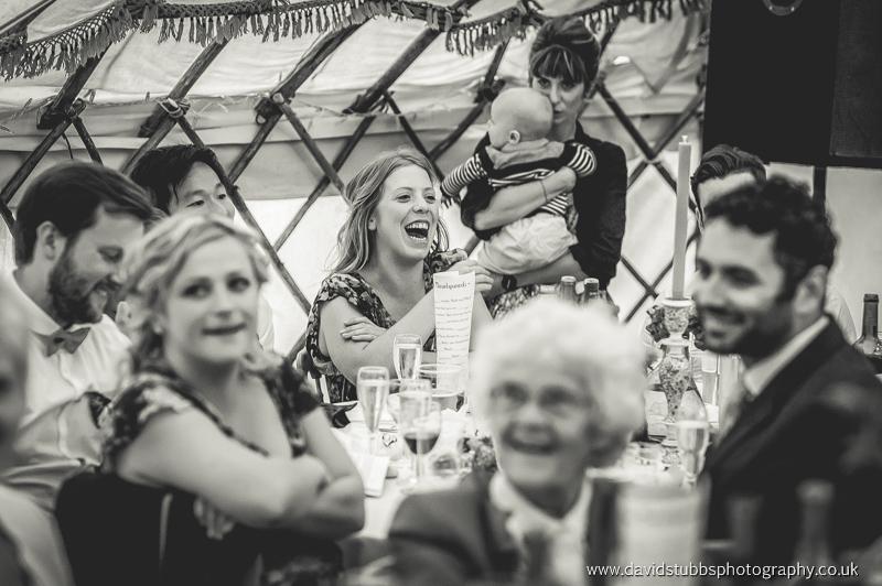 anglesea-wedding-photography-135