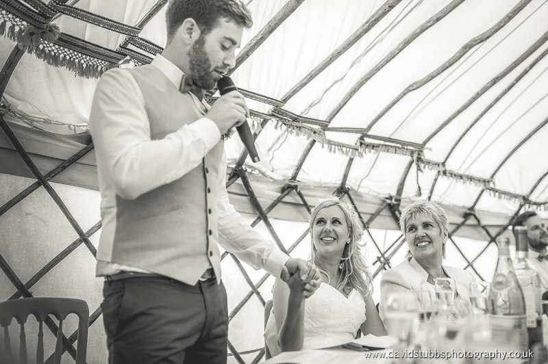 speeches int he yurt