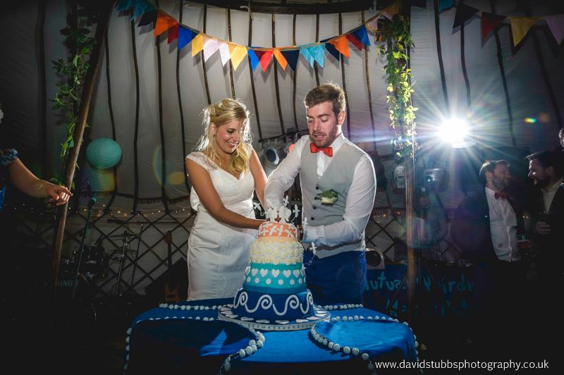 anglesea-wedding-photography-143