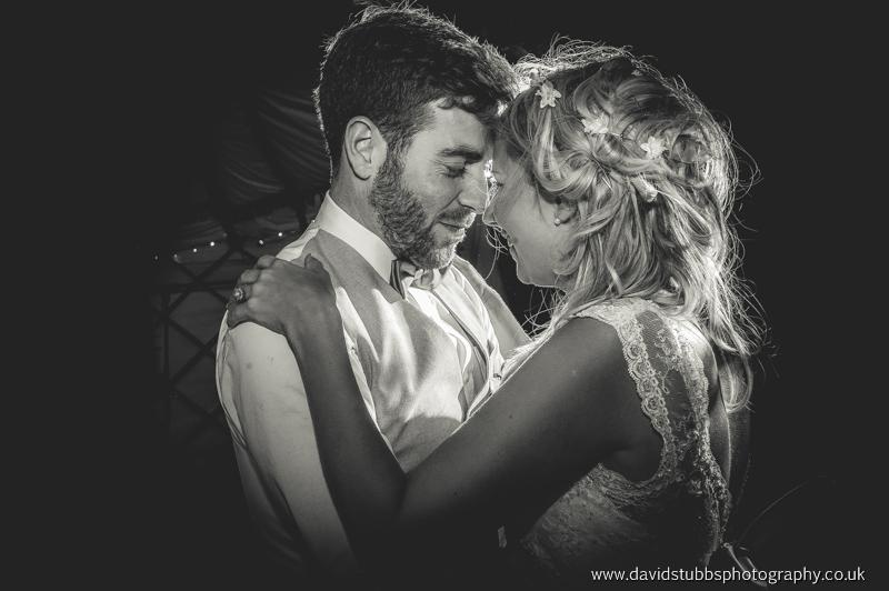 anglesea-wedding-photography-147