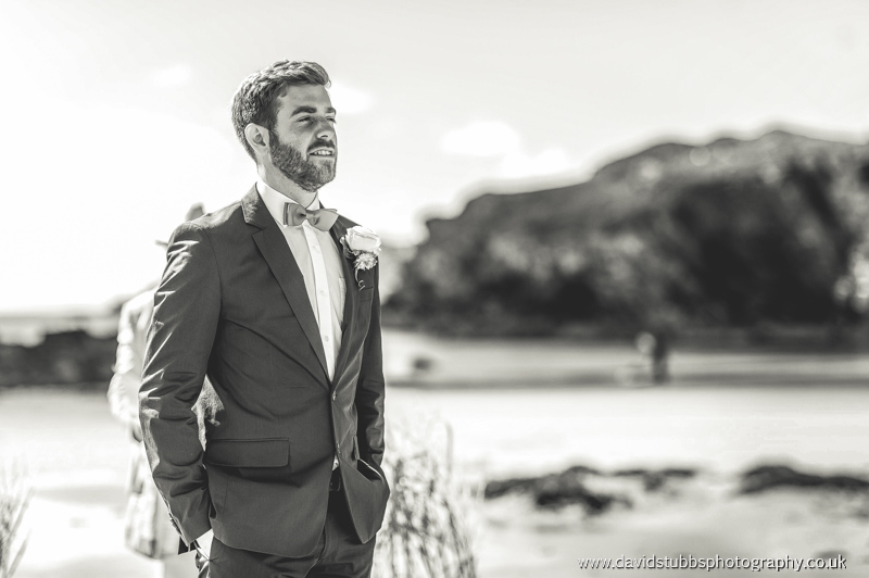 anglesea-wedding-photography-61