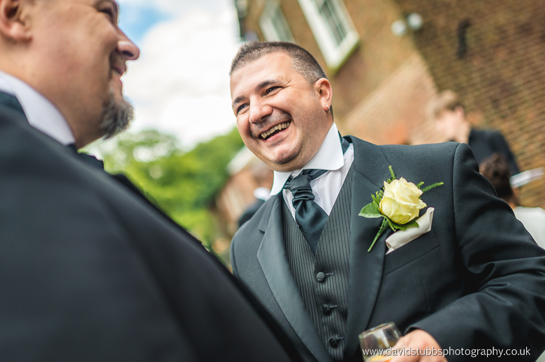 Adlington-hall-wedding-photographer-102