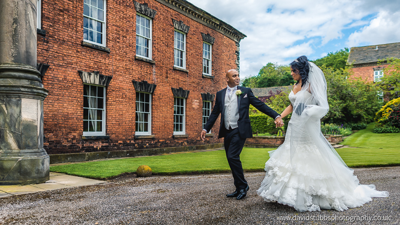 Adlington-hall-wedding-photographer-107