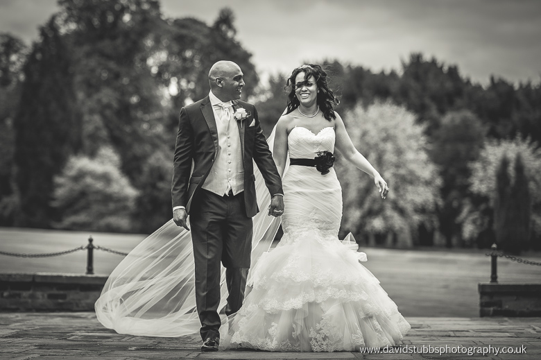 Adlington-hall-wedding-photographer-110