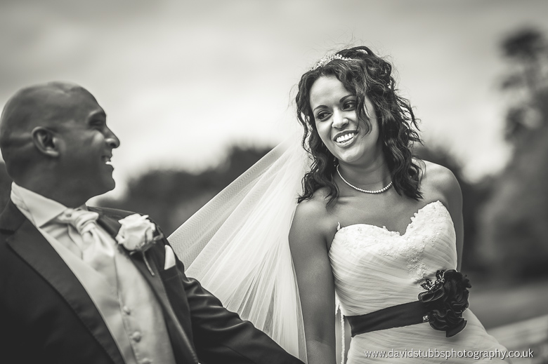 Adlington-hall-wedding-photographer-111