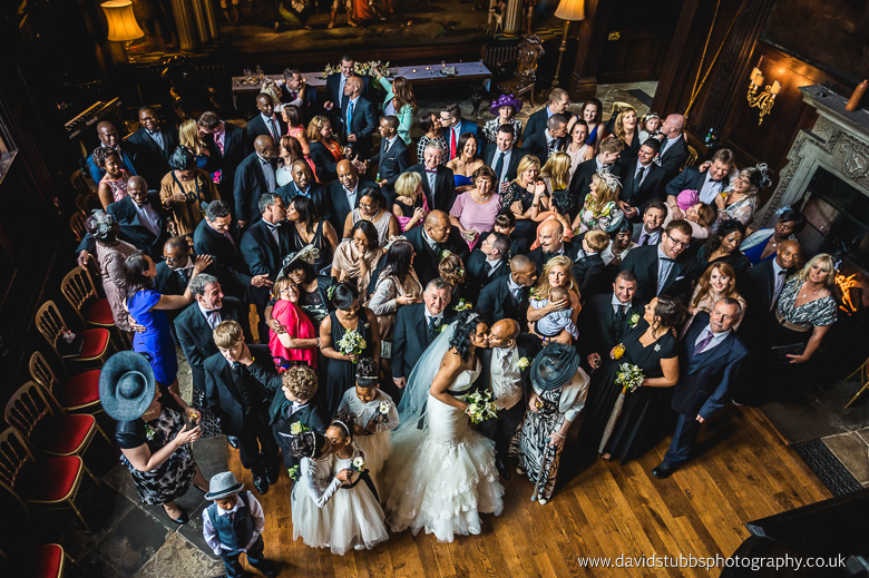 Adlington-hall-wedding-photographer-112