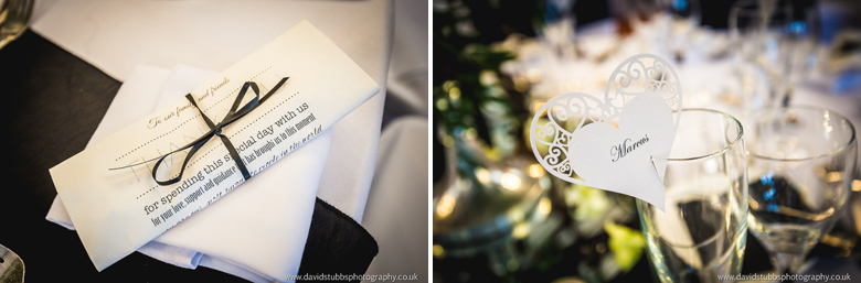Adlington-hall-wedding-photographer-115
