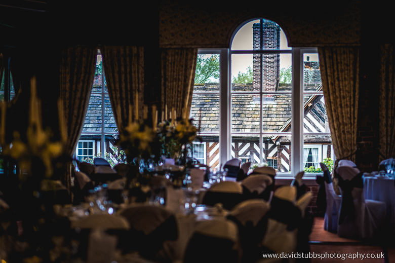 Adlington-hall-wedding-photographer-120