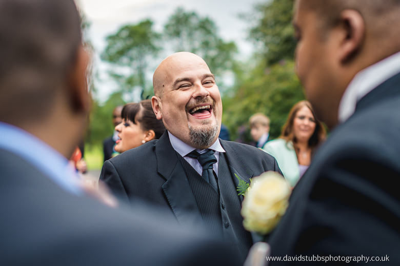 Adlington-hall-wedding-photographer-129