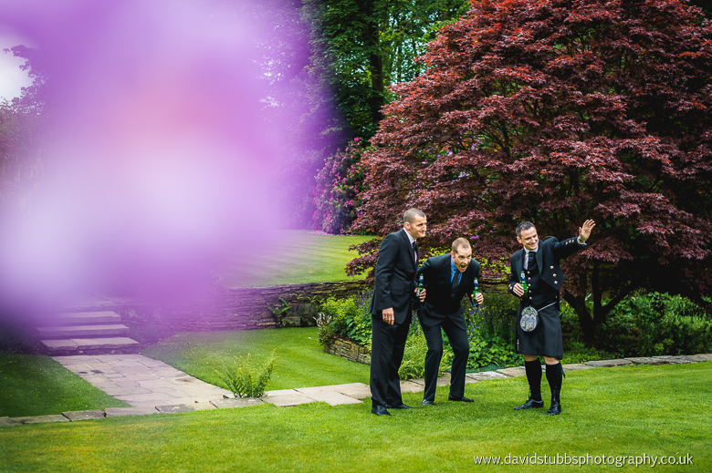 Adlington-hall-wedding-photographer-130