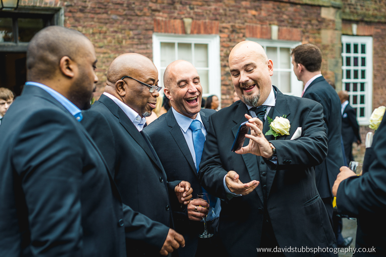 Adlington-hall-wedding-photographer-131