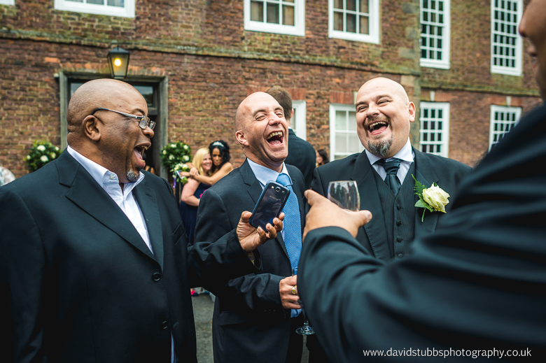 Adlington-hall-wedding-photographer-132