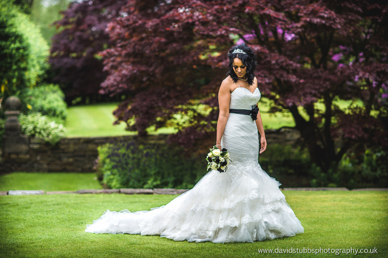 Adlington-hall-wedding-photographer-137