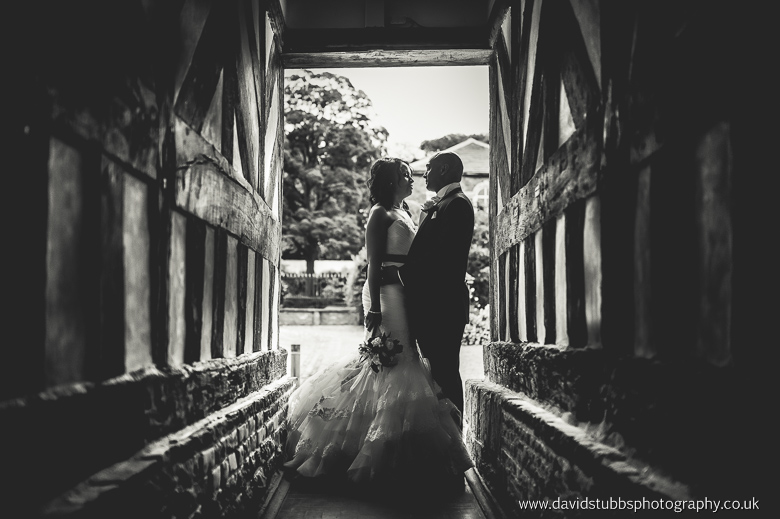 wedding photos in cheshire