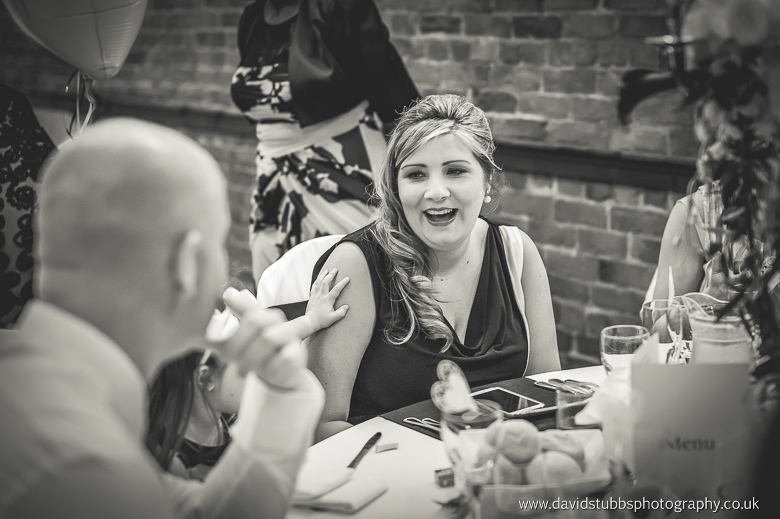 Adlington-hall-wedding-photographer-145