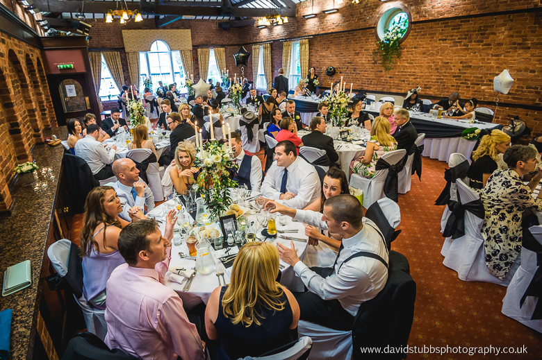Adlington-hall-wedding-photographer-148