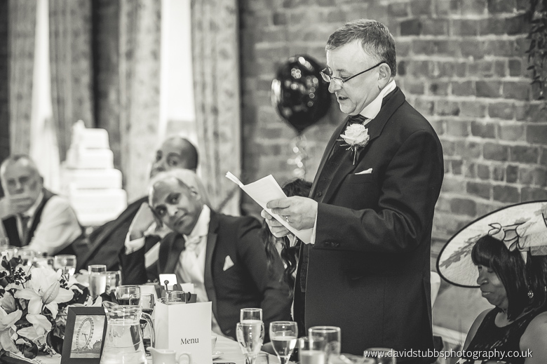 Adlington-hall-wedding-photographer-153