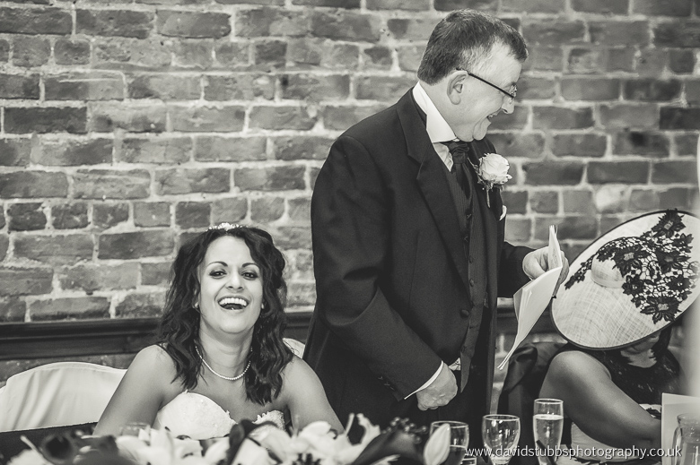 Adlington-hall-wedding-photographer-155