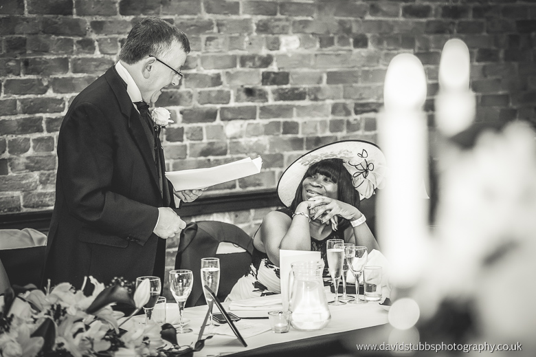 Adlington-hall-wedding-photographer-156