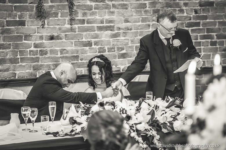 Adlington-hall-wedding-photographer-158
