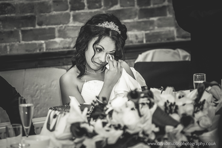 Adlington-hall-wedding-photographer-159