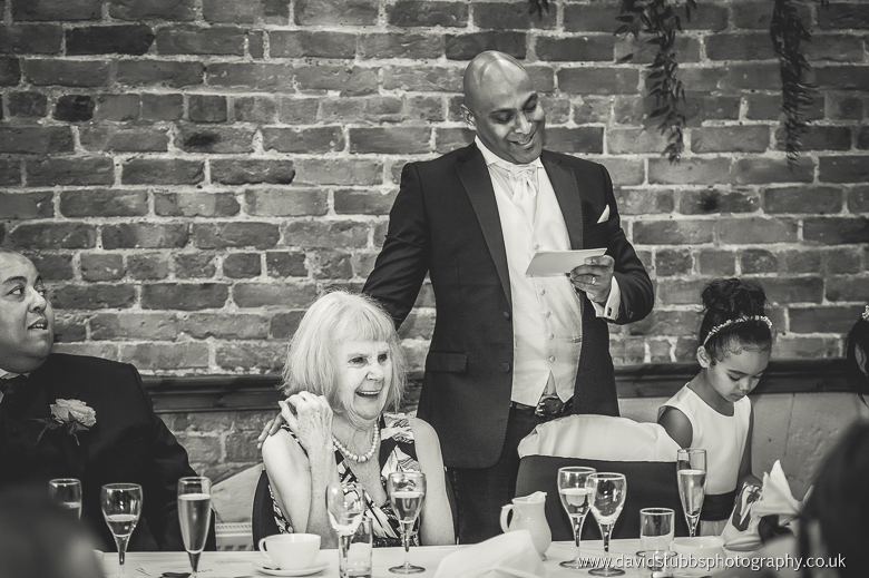 Adlington-hall-wedding-photographer-162