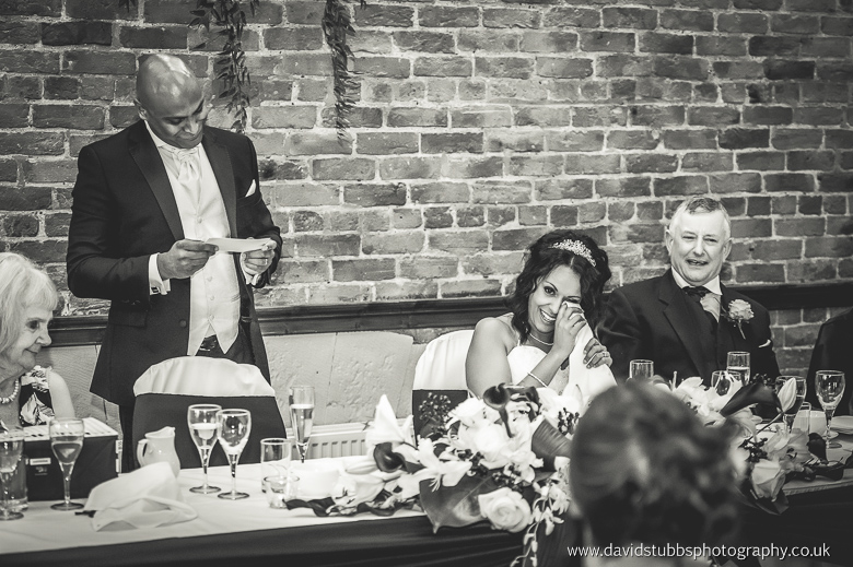 Adlington-hall-wedding-photographer-163