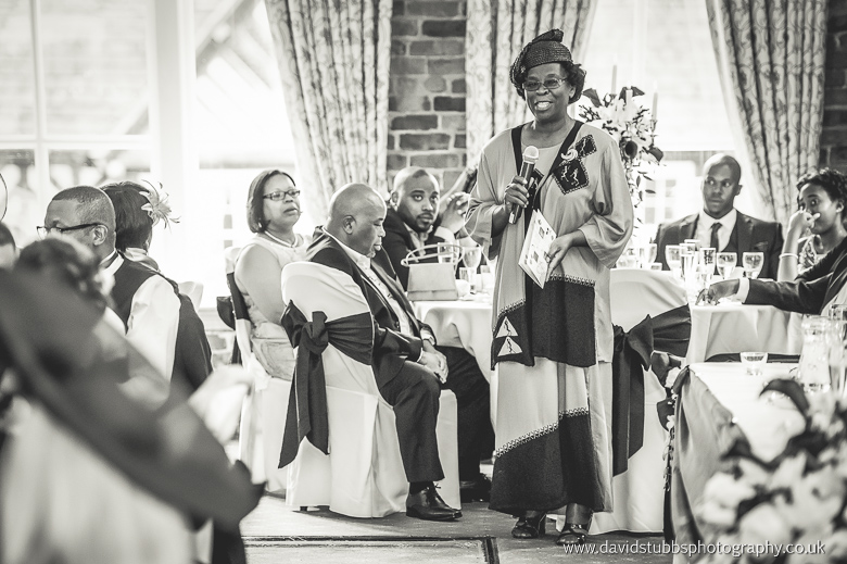 Adlington-hall-wedding-photographer-164