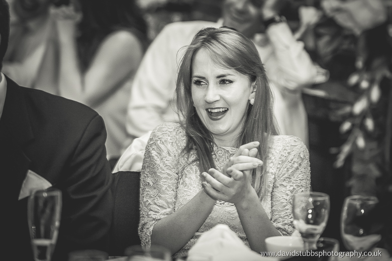 Adlington-hall-wedding-photographer-169